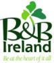 B and B Ireland