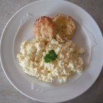 Smoked_Salmon_Scones